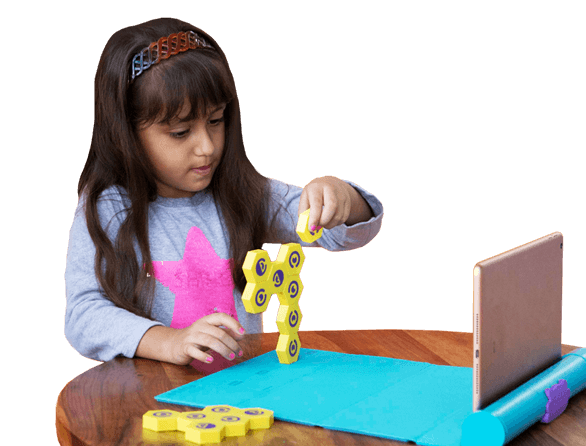 Shifu Plugo Ar Powered Interactive Stem Toys For 4 10 Year Old Kids